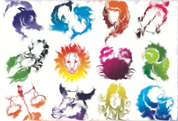Los-Signos-Zodiacales-HoroscoposOnline