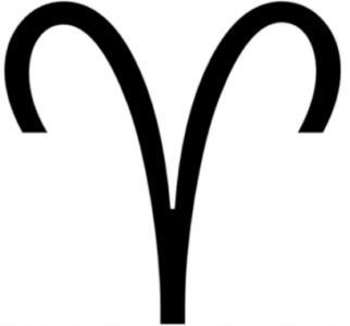 Aries-Signo-del-Zodiaco