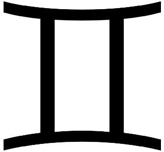 Geminis-Signo-del-Zodiaco