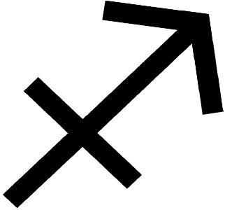 Sagitario-Signo-del-Zodiaco